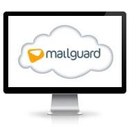 Spam Filtering Service