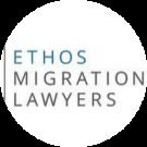 Ethos Migration Lawyers Avatar